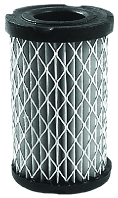 Air Filter Shop Pack For Tecumseh #  35066