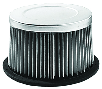 Air Filter Shop Pack For Tecumseh # 30727