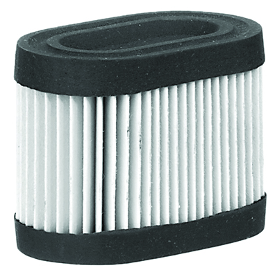 Air Filter Shop Pack For Tecumseh # 36745