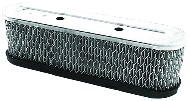 Air Filter Shop Pack For Tecumseh # 35403