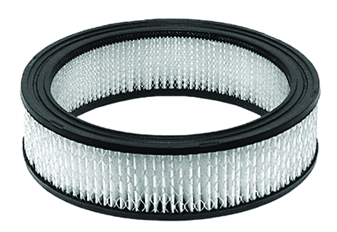 Air Filter Shop Pack For Onan # 140-1228 AM106953