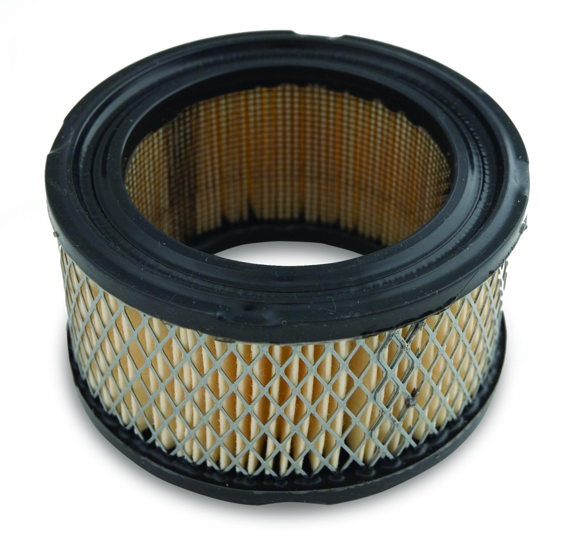 Air Filter Shop Pack For Kohler # 25-883-01-S 2588301S