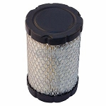 Air Filter For Briggs and Stratton # 796031 Paper Filter
