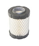 Air Filter For Briggs and Stratton # 796032 Paper Filter