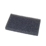 Replacement Air Filter For RED MAX # T4012-82320