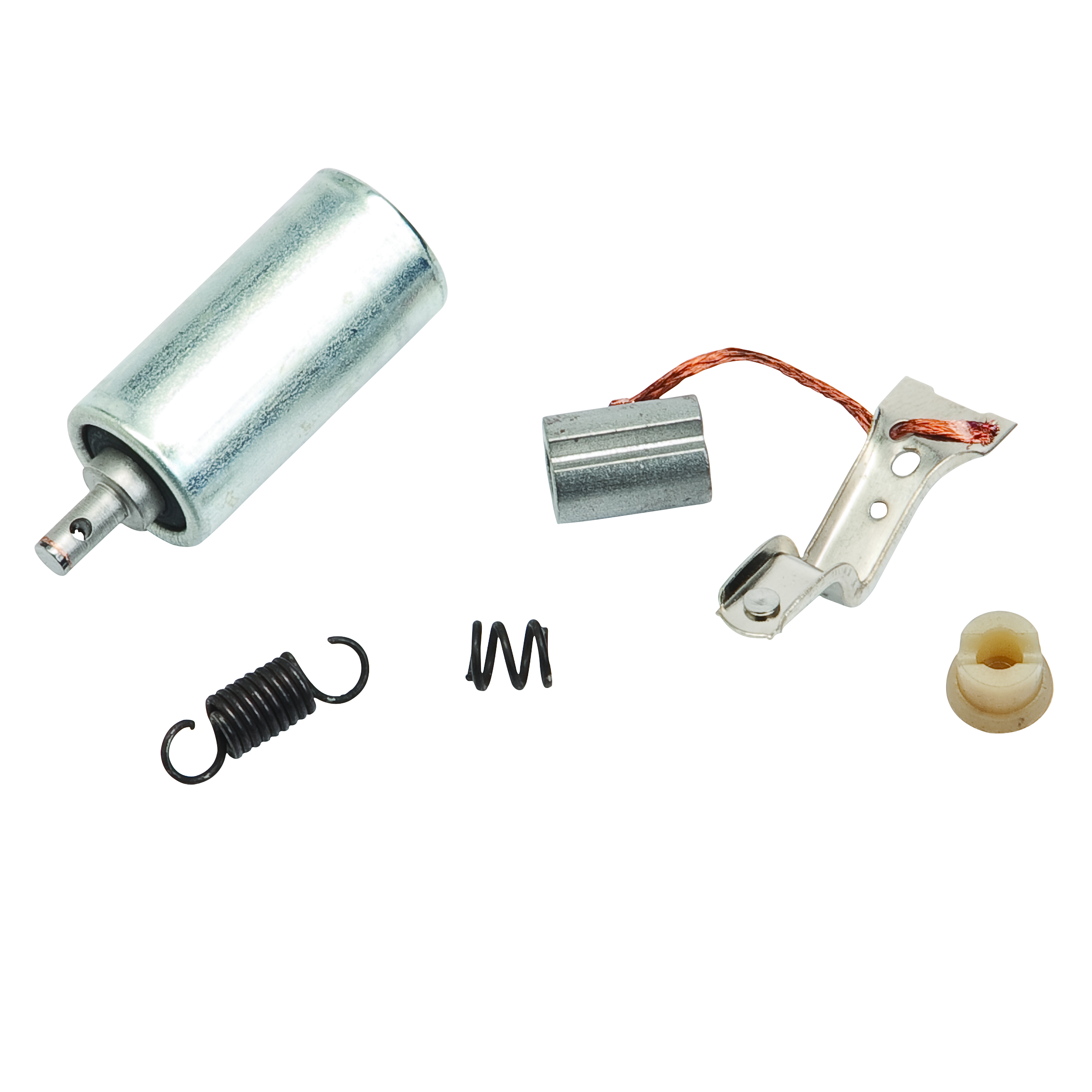 and Stratton > Points and Condensers For Briggs and Stratton # 294628 #905C3B