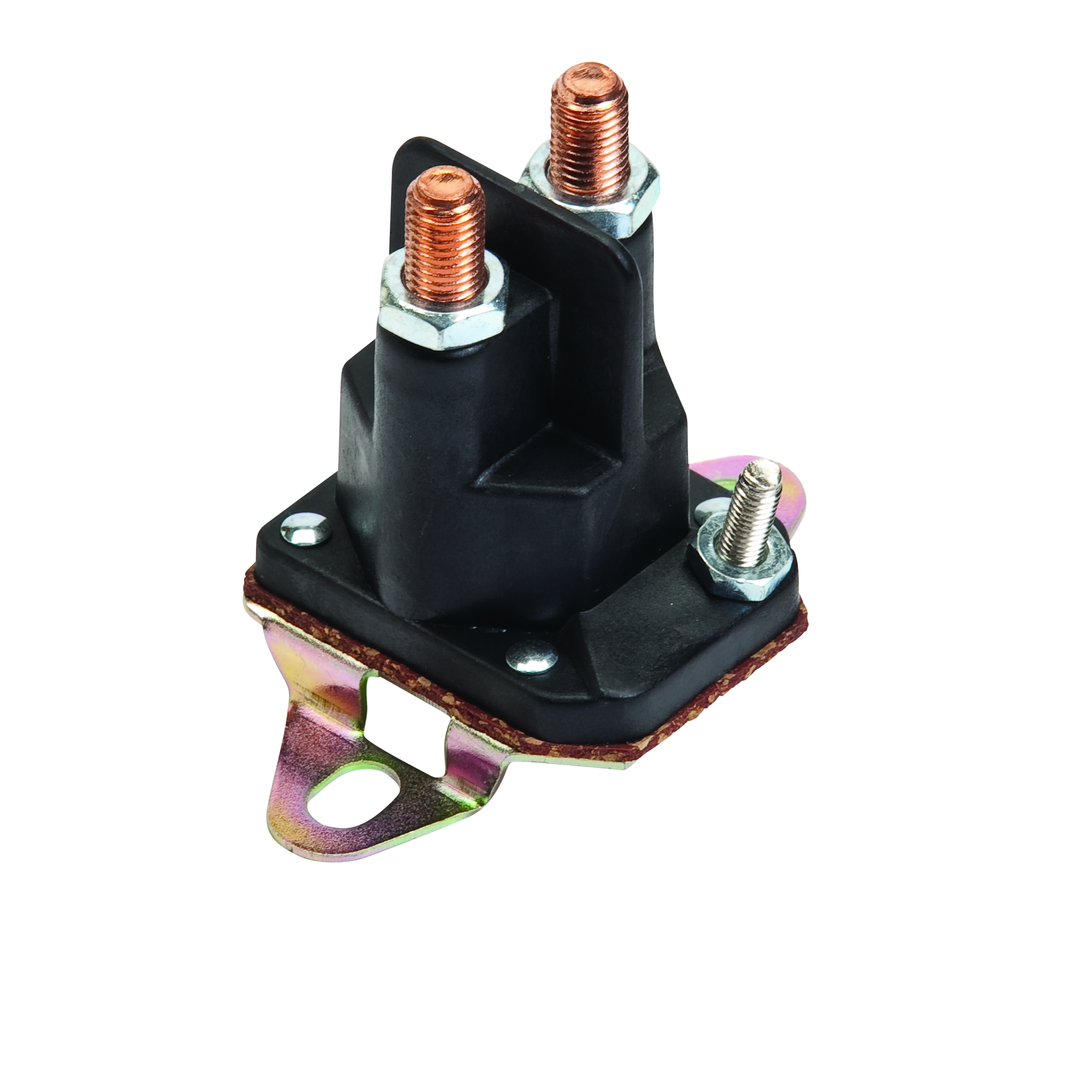 yardman solenoid wiring diagram    solenoid    for wheel horse 111674     solenoid    for wheel horse 111674