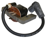 Ignition Coil For Tecumseh # 35135A, 35135, 34443B