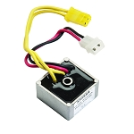 Voltage Regulator For Briggs & Stratton # 397809