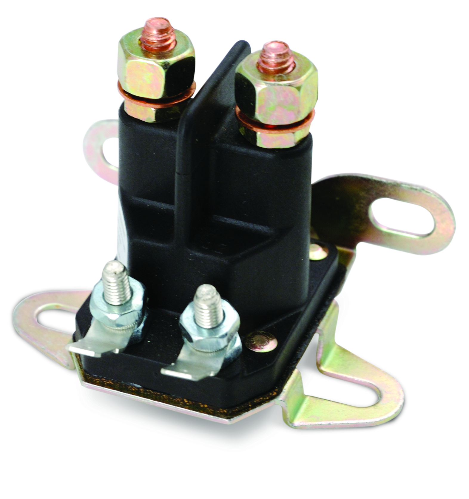 Solenoid For Universal # 4 Post
