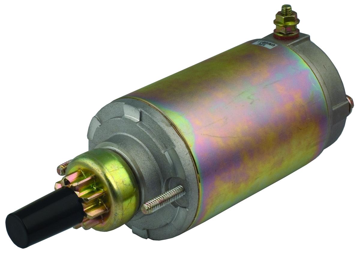 Electric Starter Motor Magnum Series For Kohler 52 098 12