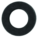 Bowl Nut Gasket For Tecumseh # 27110A