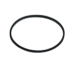 Carburetor Bowl Gasket For Briggs & Stratton # 281165S
