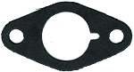 Carbureter Mounting Gasket For Tecumseh # 26756, 27141