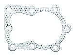Head Gasket  For Tecumseh # 29953B,29953C