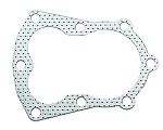 Head Gasket  For Tecumseh # 28938B, 28938C, 27904