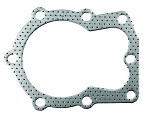 Head Gasket  For Tecumseh # 33554,33554A
