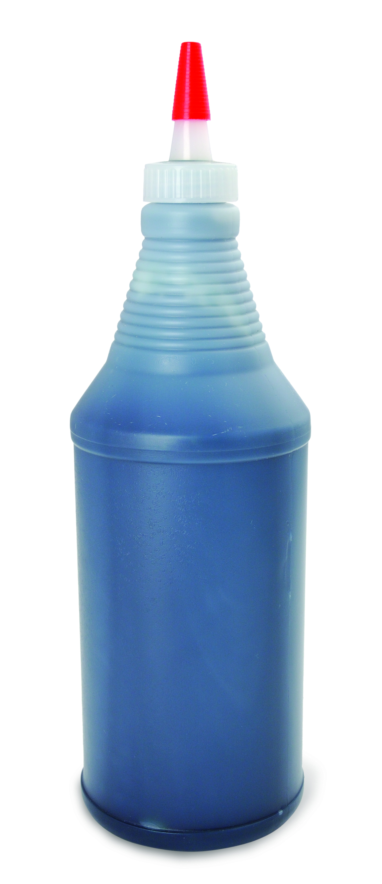 Quot 00 Quot Gear Lube 32 Oz Bottle For Snapper 11050