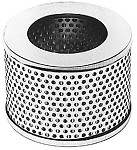 Replacement Air Filter For STIHL # 4201-141-0300