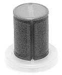 Replacement Air Filter For STIHL # 4201-140-1801