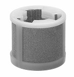 Replacement Air Filter For STIHL # 4221-140-1800