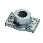 Blade Adaptor For AYP / Sears Craftsman # 850977