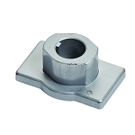 Blade Adaptor For AYP / Sears Craftsman # 851514