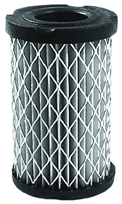 Air Filter for Tecumseh 35066, Blister Package  # 69-034