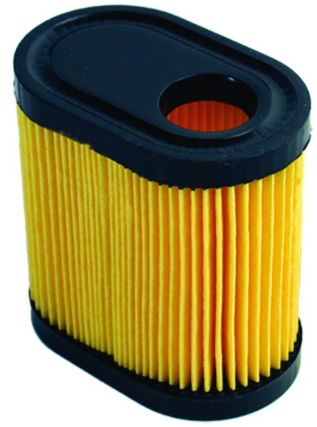 Air Filter for Tecumseh 36905, Blister Package  # 69-331