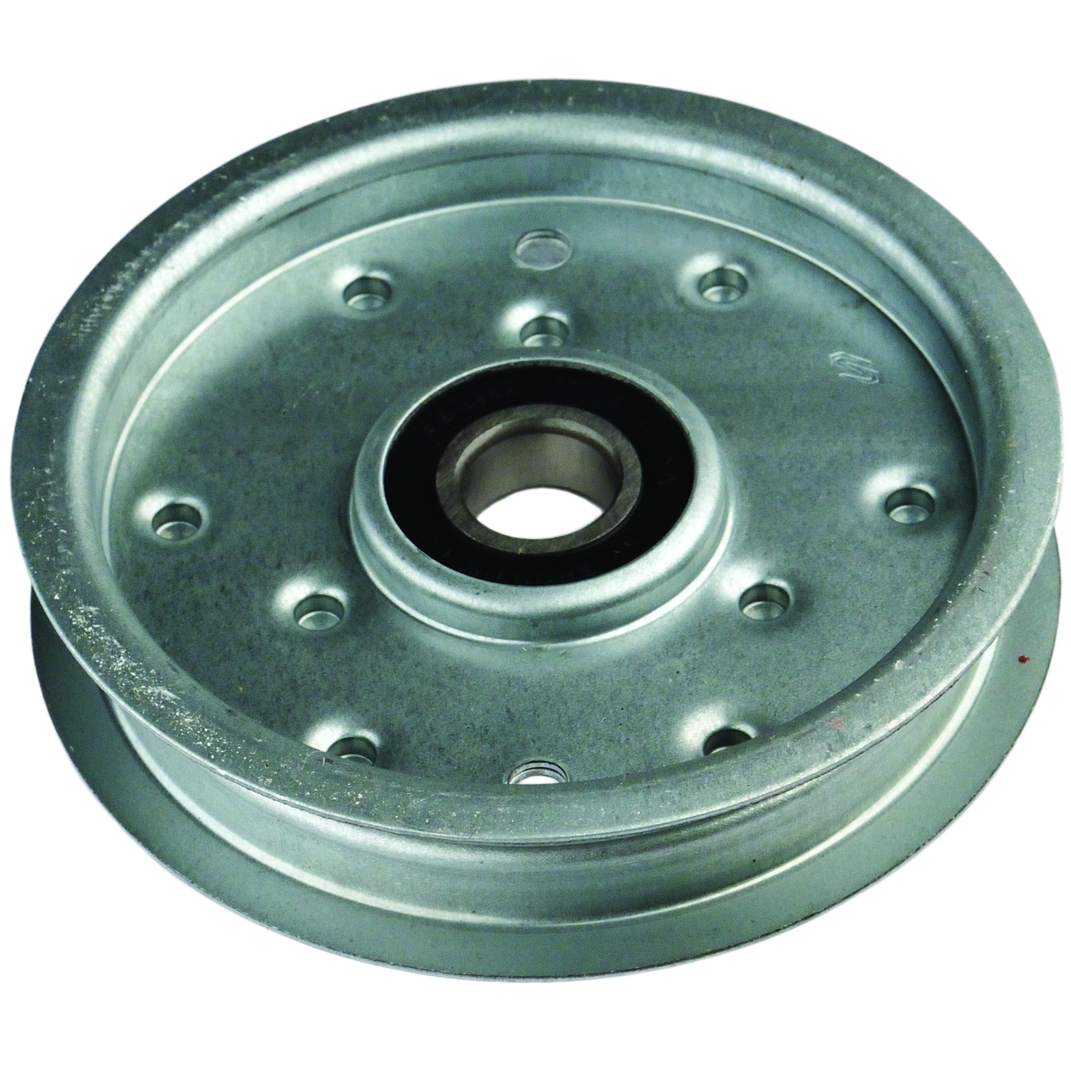 Idler Pulley : Idler pulley for murray ma