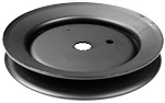 Oregon Spindle Drive Pulley for MTD # 956-1227 756-1227
