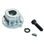 Blade Adaptor For Bobcat # 71002B-Kit