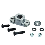 Blade Adaptor For MTD # 748-0323 Kit