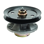 Replacement Spindle For John Deere 48