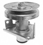 Replacement Spindle For John Deere 46