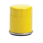 Replacement Oil Filter For Briggs and Stratton # 795990