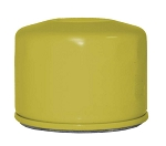 Replacement Oil Filter For Briggs and Stratton # 695854, 5076D