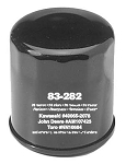 Replacement Oil Filter For Onan # 122-0737
