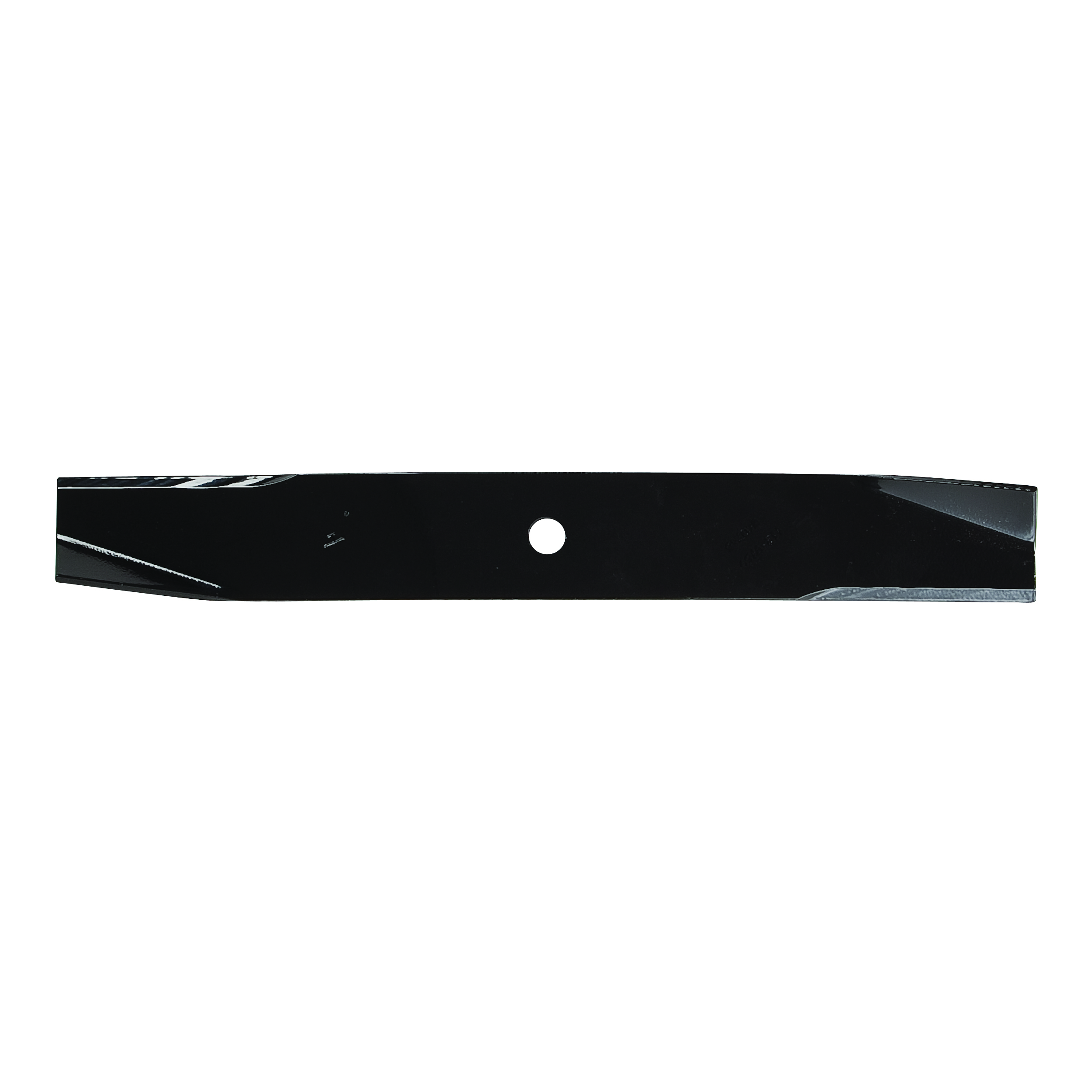 Toro Mower Blades : Standard lawn mower blade for toro