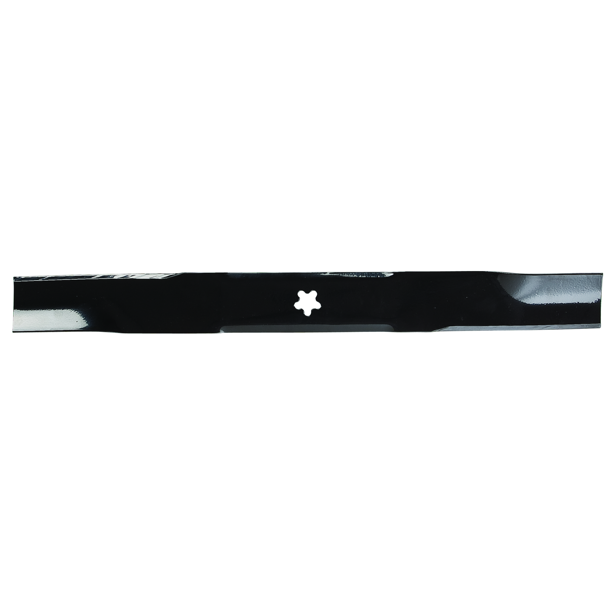 Standard Lawn Mower Blade For Husqvarna # 112079