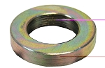 Spacer For John Deere # pt8886