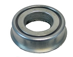 Bearing For John Deere # am35443, am118315