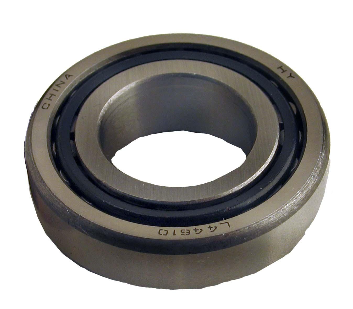 Lawn Mower Air Filter Part 581 988s : Bearing for john deere jd