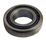 Bearing For John Deere # jd8253, jd8933