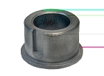 Bushing For John Deere # m41522
