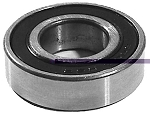 Bearing For Honda # 96150-60020-10