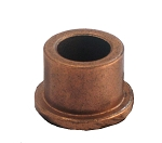 Bushing For John Deere # M127164