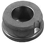 Bushing For AYP # 625j, 66507