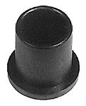 Bushing For MTD # 741-0313, 852-0487, 941-0487a