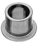 Bushing For Exmark # 303044